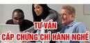 Tp. Hà Nội: học lớp học tư vấn giám sát, chứng chỉ hành nghề xây dựng 0982640468 CL1070273