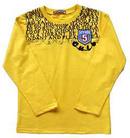 Tp. Hồ Chí Minh: Quanaotreem. com. vn chuyên quần áo trẻ em size lớn từ 5/ 6, 7/ 8, 9/ 10, 11/ 12 tuổi CL1089770