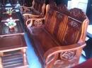 Tp. Hồ Chí Minh: Sa lon gỗ tự nhiên giảm giá 10% CL1002326