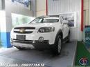 Tp. Hồ Chí Minh: Giảm ngay 1. 500 USD khi mua Chevrolet Captiva, giao xe ngay. trả góp đơn giản. CL1069868