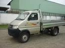 Tp. Hồ Chí Minh: Bán xe tải FAW 1250T liên Hệ Anh Tương 0908675369 CL1069931