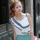 Tp. Hồ Chí Minh: Thanh lý nguyên lô 200 áo sơ mi kiểu nữ đẹp. CL1088322