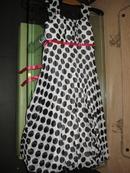 Tp. Hồ Chí Minh: Cung cấp sỉ và lẻ quần áo, váy đầm xuất khẩu những thương hiệu lớn CL1008658