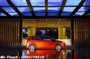 Tp. Hồ Chí Minh: Giảm ngay 10 triệu khi mua Ford Fiesta 1. 6 AT 5 cửa, giao xe ngay. CL1069931