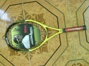 Tp. Hồ Chí Minh: Bán vợt tennis củ và mới, dành cho người mới tập. Hàng xách tay từ Mỹ có nhiều màu CAT2_248P1