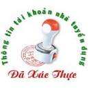 Tp. Hồ Chí Minh: Tuyển Nv Nạp Tiền ĐT Cho KH Trong Dịp Tết, Làm Buổi Sáng, Lương 3tr5/ th Tại Cty CL1069997