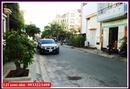Tp. Hồ Chí Minh: Bán nhà mặt tiền Cù Lao, P. 2, Q. Phú Nhuận_4x12m_4 tấm_0933223409 CL1056320