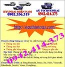 Bình Phước: Xe tải Hyundai 2t2 mới 100% giá tốt liên hệ để mua ngay 0903. 717. 321 CL1070285P3