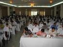 Quảng Ngãi: Khóa học tư vấn giám sát tại Quảng Ngãi CL1089092P4