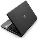 Tp. Hà Nội: HP 550 Intel Core 2 Duo T5470 1. 6Ghz, 1GB RAM, 120GB HDD, VGA Intel GMA X4500 CL1070775P2