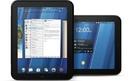 Tp. Hà Nội: Máy tính bảng HP Touchpad 16GB, Wifi, Màu đen CL1105544P4