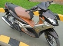 Tp. Hồ Chí Minh: Nouvo 4 LX 2009 màu Number One, xe zin nguyên, mới 99%, giá 23,7tr RSCL1067429