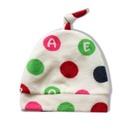 Tp. Hà Nội: Mũ nón sơ sinh, Nón che thóp cho bé được làm bằng chất liệu vải mềm rất an toàn CAT2_252