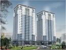 Tp. Hà Nội: Cần bán căn hộ 310 Minh khai, căn góc, diện tích 105m2 CL1056320