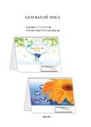 Tp. Hồ Chí Minh: In Giá Rẻ: card, catalogue, poster, áo thun, tờ rơi bảng hiệu. .. CL1048308P3