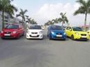 Tp. Hà Nội: Bán Kia Morning SLX nhiều màu, nhiều sự lựa chọn, giao xe ngay. CL1070285P3