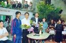 Tp. Hà Nội: Với kinh nghiệm nhiều năm trong nghiên cứu và giảng dạy môn võ Karate do CL1089092P4