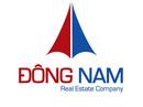 Tp. Hồ Chí Minh: Cty đông nam cần tuyển nhân viên kinh doanh bất động sản huong lương + hoa hồng CL1070066