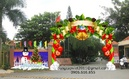 Tp. Hồ Chí Minh: Trang trí Noel, nhận trang trí giáng sinh tp CL1070221