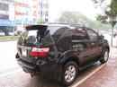 Tp. Hà Nội: Fortuner 2. 7V AT sx 2009 CL1070173