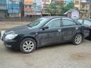 Tp. Hà Nội: Bán Toyota Camry 2. 4G 2004 màu đen đăng ký tư nhân chính chủ. CL1070173