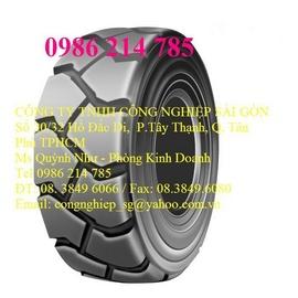 LH 0986214785 lốp đặc xe nâng 9. 00-20 thái lan, lốp đặc 700-12, lốp đặc 700-12