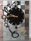 Tp. Hồ Chí Minh: Bán đồng hồ treo tường size 560x440x80 được sản xuât bằng vật liệu cao câp CAT2_4