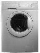 Tp. Hồ Chí Minh: Máy giặt cửa trước Electrolux 5,5 kg EWF551 cực bền giá 3,5 tr. CL1110150P4