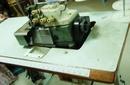 Tp. Hồ Chí Minh: Bán máy vắt sổ Công nghiệp YAMATO CAT247_288