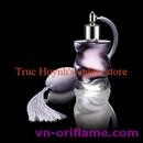 Tp. Hồ Chí Minh: Phân phối mỹ phẩm chính hãng của Oriflame :Nước hoa nữ sang trọng quí phái CL1145577P5