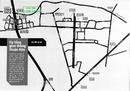 Tp. Hồ Chí Minh: Cần bán đất MT đường 20m KDC Bắc Lương Bèo, tiện KDC đầu tư sinh lợi CL1039168