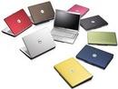 Tp. Đà Nẵng: Cần Bán Laptop Dell 1525, Ram 3GB, Cấu hình khủng, Chạy rất nhanh, còn mới 99% CL1070775P2