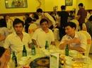 Tp. Hồ Chí Minh: Nhận Tổ Chức Tiệc Tất Niên Cuối Năm, Tổ Chức Tiệc Tất Niên trọn gói CAT246_256_316