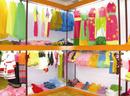 Tp. Hồ Chí Minh: Cho thuê trang phục, đạo cụ biểu diễn nghệ thuật chuyên nghiệp CL1110931P4