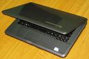 Tp. Hồ Chí Minh: Bán laptop lenovo G450 mới 99% nguyên temp FPT từ khi mua CL1070775P2