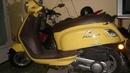 Tp. Hồ Chí Minh: Ban xe Fiddle ii , hàng nhập , đầu 2010 , màu vàng , giá rẻ CL1070592