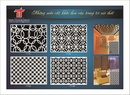 Tp. Hồ Chí Minh: Xưởng cắt CNC, laser chuyên nghiệp giá rẽ nhất thị trường CAT246P4