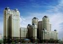 Tp. Hồ Chí Minh: Cho thuê căn hộ The Manor - Officetel, căn gốc, DT 34m2, CL1064113