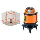 Tp. Hồ Chí Minh: máy chiếu laser tia và xoay GEO-Fennel (Germany) FL1000 CL1072479