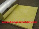 Tp. Hồ Chí Minh: bông thủy tinh cách nhiệt mái CL1073411P1