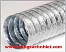 Tp. Hồ Chí Minh: ống gió mềm cách nhiệt và không cách nhiệt CL1073411P3