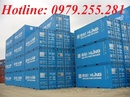 Tp. Hồ Chí Minh: Giảm giá từ 3%-10% khi mua xe đầu kéo, container, somi-romooc CL1081708P7