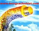 Tp. Hồ Chí Minh: Ống gió mềm hệ thống thông gió trung tâm CL1374582