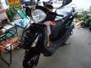Tp. Hồ Chí Minh: Mình bán 1 chiếc PS 150i màu đen tháng 4 / 2007, xe nhà sữ dụng kỹ nên máy rất êm CL1070592