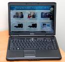 Tp. Hồ Chí Minh: Cần Tiền bán gấp một Laptop. Có thể thoả thuận về giá cả CL1070775P2
