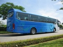 Tp. Hồ Chí Minh: Hyundai Aero Town 39c, Universe 47c chỉ trả trước 30% 0933 805 334 CL1070448