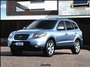 Tp. Hồ Chí Minh: Hyundai SANTAFE, mẫu 2012 hàng HOT giá cực tốt, LH ngay HOÀNG NHƯ 0902. 771. 338 CL1070448
