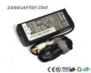 Tp. Hà Nội: bán sạc laptop lenovo U350 giá cực rẻ CL1070329
