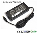 Tp. Hà Nội: bán sạc laptop ibm R32 R40 R40e giá rẻ số 1 CUS13118