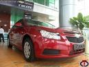 Tp. Hồ Chí Minh: Chevrolet Cruze 2011 hoàn toàn mới với thiết kế kiểu dáng đẹp, tiêu chuẩn Euro II CL1070448